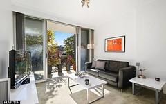55/788 Bourke Street, Waterloo NSW