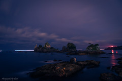 MikakeLock (Keiichi.O) Tags: ngc nikon d800 ニコン 一眼レフ japan landscape nature 風景 東京カメラ部 神奈川カメラ部 ファインダー越しの私の世界 カメラ好きな人と繋がりたい 写真好きな人と繋がりたい loversnippon lovesnippon 1x flickr 500px tokyocameraclub