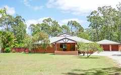 218 Sheehans Lane, Gulmarrad NSW