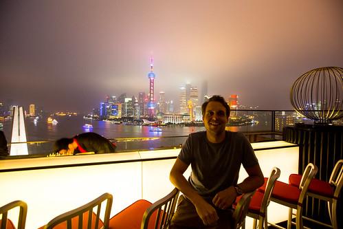 Shanghai_BasvanOortHR-64