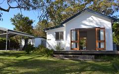 10 Wharf Road, Erowal Bay NSW