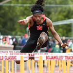 2017 State Track Championships 2017-05-13 [BSM]