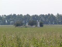28683_10150214787030697_2676853_n (LorshkaKatorshka) Tags: holocaust massgrave lypovets ukraine