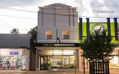 98 Church Street, Mudgee NSW