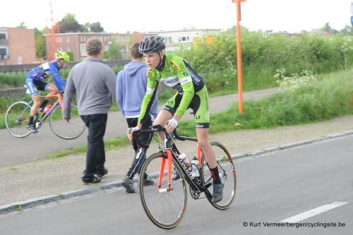 Herman Vanspringels Diamond 2017 (64)