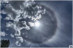 "Parhelion (""Max Deca"") Tags: parhelion solardogs gressoneysaintjean aostavalley spring atmosphere sky clouds astronomy weather climatechange cloudsstormssunsetssunrises"