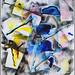 Wilson Leonel Painting 130