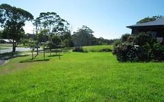 15 Glen Court, Black Head NSW