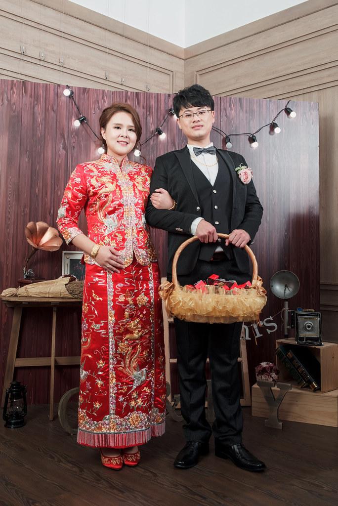 竹北晶宴 婚禮拍攝