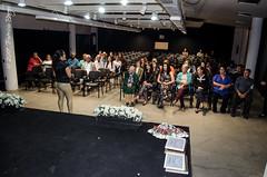20170515_xposição_historia_dos_fogos_samonte