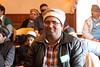 IMG_8631 (fatehahmad) Tags: ahmadiyyat islam oshkosh wisconsin mirza ghulam ahmad