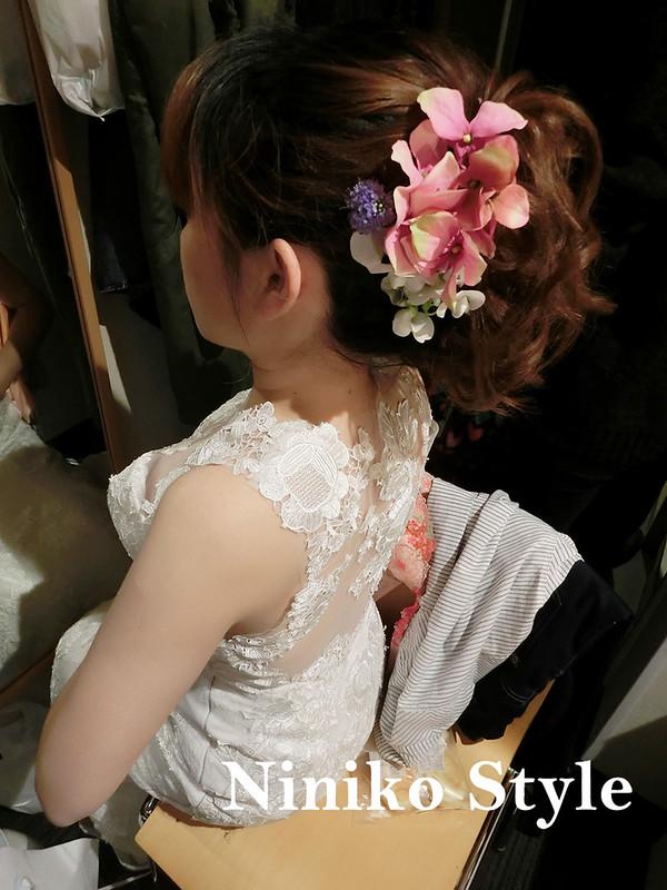 海外,日本,自助,婚紗,京都,和服