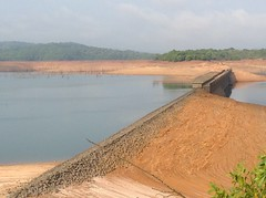 HIREBHASKARA DAM Photography By Gajanana Sharma (68 Images) (1)