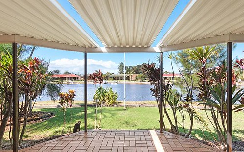44 Dolphin Dr, West Ballina NSW 2478