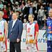 Vmeste_Dinamo_basketball_musecube_i.evlakhov@mail.ru-76