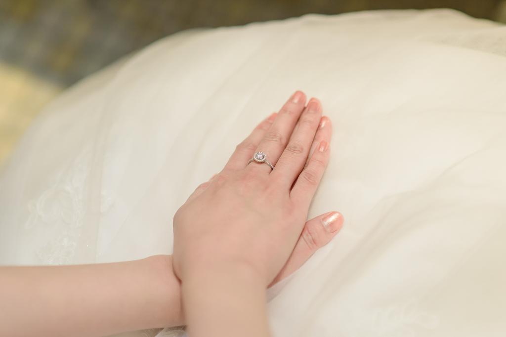 婚攝小勇,小寶團隊, 自助婚紗, 婚禮紀錄,新莊頤品,台北婚攝,wedding day-005