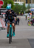 Tour Series cycling Wembley 16 May 2017 (www.kevinoakhill.com) Tags: tour series cycling wembley 16 may 2017 stadium race racing sport sports amazing sunset sun man woman women men warm hot rain wet professional photo photos photography canon eos 7d ed clancy sarah storey dame alice barnes