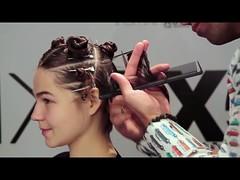 Aprenda um corte de cabelo curto diferente, moderno e lindo (portalminas) Tags: aprenda um corte de cabelo curto diferente moderno e lindo