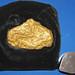 Gold (Nevada, USA) 4