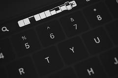 touchbar [Day 3060]
