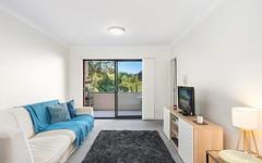 10/1 Pitt Street, Randwick NSW