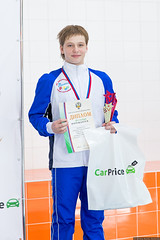 IMG_1323 (ikunin) Tags: 2017 aquaticscenter fina nevawave russianjuniorchampionships saintpetersburg diving невскаяволна первенстворосси санктпетербург прыжки в водупервенство россиицентр водных видов спорта