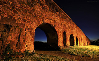 Rome, 265 b.C.