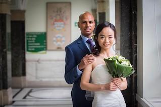 #I #luv #art #wedding #photography #townhall #islington #islingtontownhall #bride #groom #weddingbouquet #luvphotography   www.luvphotography.com