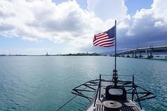 Pearl Harbor (user-0815) Tags: oahu pearl harbor