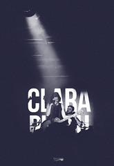 clara plath (Fernando Crego) Tags: clara plath claraplath yesimspecial rem