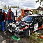 "Kazar Rallye 2017 <a style=""margin-left:10px; font-size:0.8em;"" href=""http://www.flickr.com/photos/90716636@N05/33398742884/"" target=""_blank"">@flickr</a>"