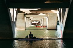 Austin Texas - April 2017 (riick370) Tags: canon eos3 35mm 35mmfilm film fujifilm fuji proplus proplusii 24105 noritsu ls600 analog analogfilm analogphotography istillshootfilm