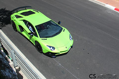 Lamborghini Aventador SV (Chris Photography.) Tags: monaco car canon cars chrisphotographymc montecarlo monacocars supercar s spotting supercars automotive luxury legend tmm topmarques lambo lamborghiniaventador lamborghini aventador sv superveloce aventadorsv