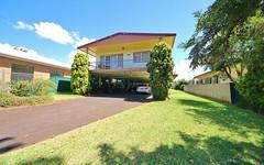 25 Stonehaven Avenue, Dubbo NSW