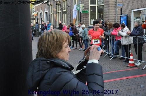 KoningsloopWijhe_26_04_2017_0255