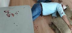 Otro ataque electoral en Coahuila (Foto) (conectaabogados) Tags: ataque coahuila electoral foto otro