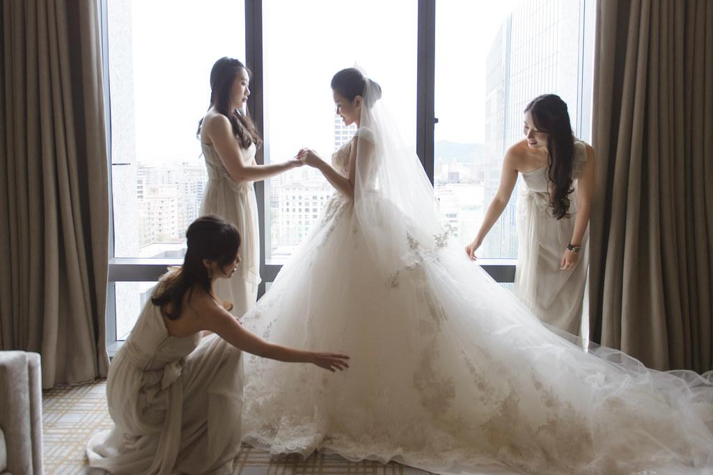 """""""婚攝,台北萬豪酒店婚攝,婚攝wesley,婚禮紀錄,婚禮攝影""""'LOVE32600'"""