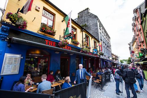 Ierland_BasvanOortHR-254
