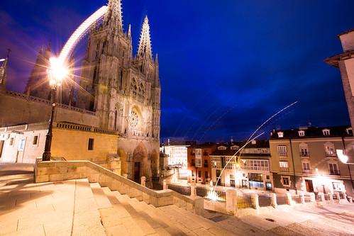 Burgos_BasvanOort-43