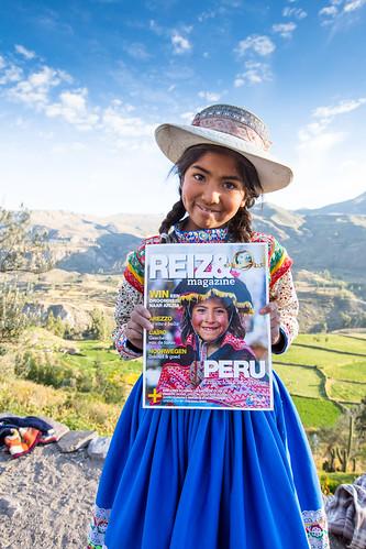 Peru_BasvanOortHR-165