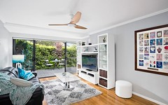 2/14-20 The Avenue, Collaroy NSW