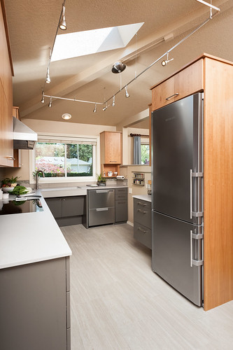 Canby ADA Kitchen 001