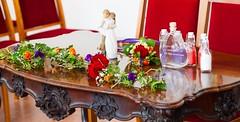 _MG_8094 (TobiasW.) Tags: wedding decoration weddingdecoration tischdeko tabledecor tabledecoration blumengöllner hochzeitstisch tischdekoration