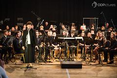 IMG_6264 (ODPictures Art Studio LTD - Hungary) Tags: 2017 6d odpictures berki canon concert danyi eos event fuvoszenekar ifjusagi koka krisztian music odpictureshu orbandomonkos orbandomonkoshu report sportcsarnok