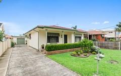 19 Royal Crescent, Woonona NSW