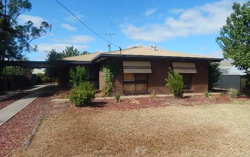 18 Maher St, Euston NSW 2737