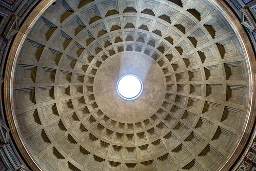Rome_BasvanOort-23
