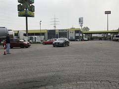2. Ori Route 46 (2017)