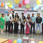 "Farewell Party-2017 <a style=""margin-left:10px; font-size:0.8em;"" href=""http://www.flickr.com/photos/129804541@N03/33738463353/"" target=""_blank"">@flickr</a>"