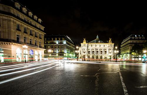 ParijsZomer_BasvanOortHR-7
